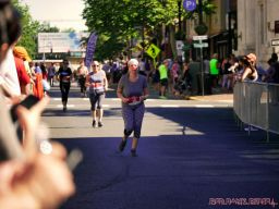 Red Bank Classic 5K Run 36 of 42
