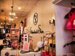 Sweetest Sin Boutique Jersey Shore Summer Guide 15 of 21