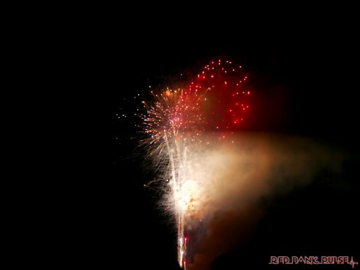 Bell Works Red, White, & BOOM fireworks 2018 10 of 173