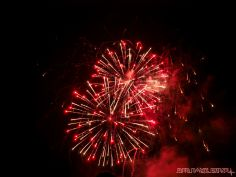 Bell Works Red, White, & BOOM fireworks 2018 100 of 173