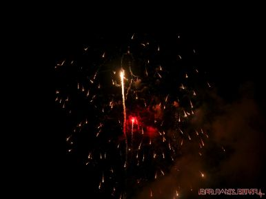 Bell Works Red, White, & BOOM fireworks 2018 115 of 173