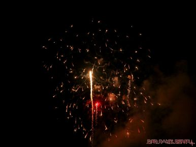 Bell Works Red, White, & BOOM fireworks 2018 116 of 173