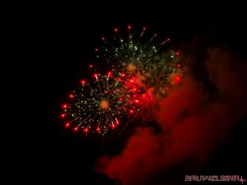 Bell Works Red, White, & BOOM fireworks 2018 118 of 173