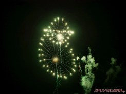 Bell Works Red, White, & BOOM fireworks 2018 122 of 173