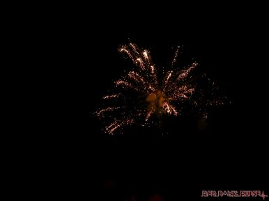 Bell Works Red, White, & BOOM fireworks 2018 123 of 173