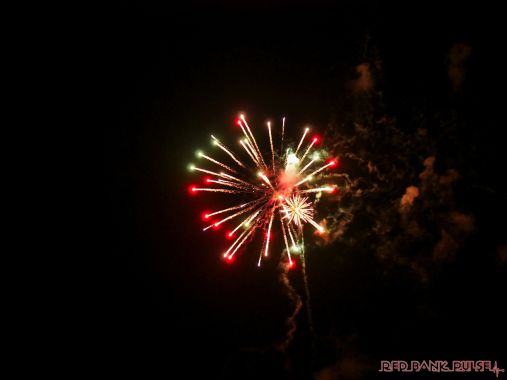 Bell Works Red, White, & BOOM fireworks 2018 129 of 173
