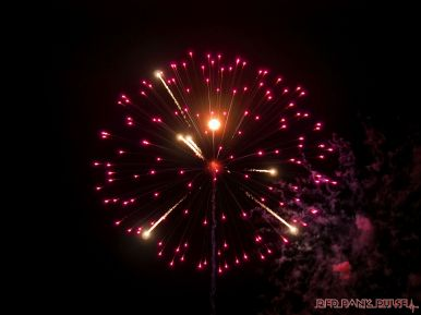 Bell Works Red, White, & BOOM fireworks 2018 132 of 173