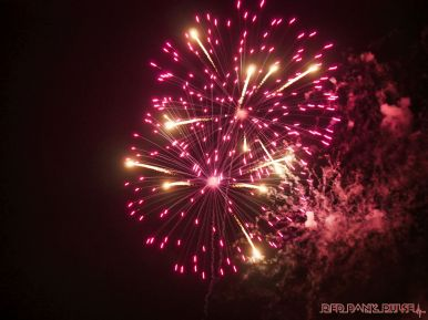 Bell Works Red, White, & BOOM fireworks 2018 138 of 173