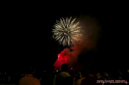 Bell Works Red, White, & BOOM fireworks 2018 149 of 173