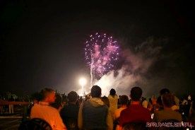 Bell Works Red, White, & BOOM fireworks 2018 156 of 173