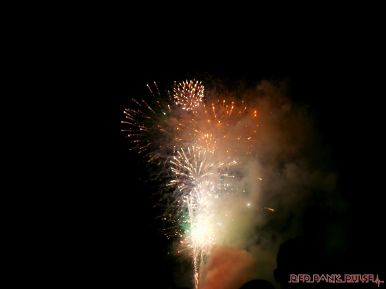 Bell Works Red, White, & BOOM fireworks 2018 16 of 173