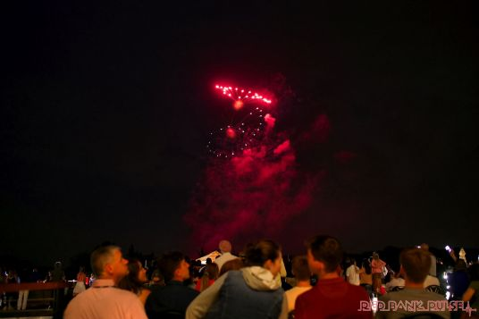 Bell Works Red, White, & BOOM fireworks 2018 160 of 173