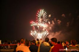 Bell Works Red, White, & BOOM fireworks 2018 163 of 173
