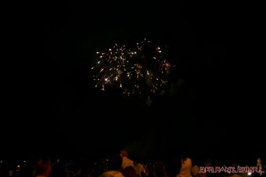 Bell Works Red, White, & BOOM fireworks 2018 172 of 173