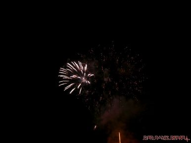 Bell Works Red, White, & BOOM fireworks 2018 27 of 173
