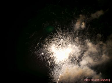 Bell Works Red, White, & BOOM fireworks 2018 30 of 173