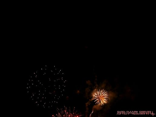 Bell Works Red, White, & BOOM fireworks 2018 37 of 173