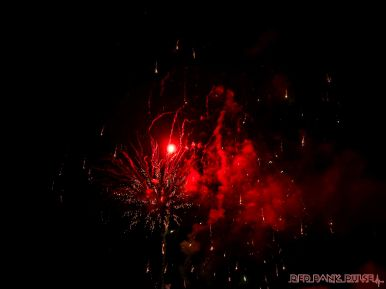 Bell Works Red, White, & BOOM fireworks 2018 41 of 173