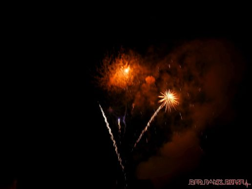 Bell Works Red, White, & BOOM fireworks 2018 72 of 173