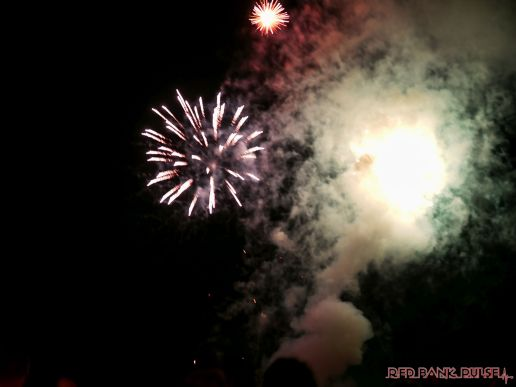 Bell Works Red, White, & BOOM fireworks 2018 77 of 173
