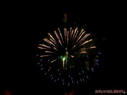 Bell Works Red, White, & BOOM fireworks 2018 85 of 173