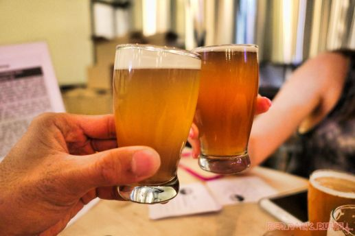 Jughandle Brewery Tinton Falls 13 of 34