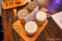 Jughandle Brewery Tinton Falls 28 of 34