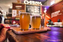 Jughandle Brewery Tinton Falls 31 of 34
