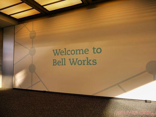 Bell Works Summer Bash 2018 8 of 14