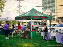 Red Bank Dog Days August 2018 31 of 51