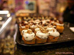 Red Bank Food & WIne Walk 38 of 126 Cupcake Magician