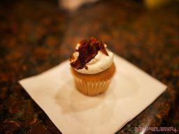 Red Bank Food & WIne Walk 41 of 126 Cupcake Magician