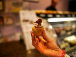 Red Bank Food & WIne Walk 43 of 126 Cupcake Magician