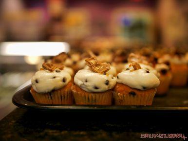 Red Bank Food & WIne Walk 44 of 126 Cupcake Magician