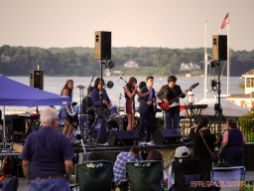 Red Bank Rocks 22 of 38