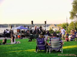 Red Bank Rocks 27 of 38
