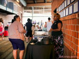 Two River Theater Block Party 2018 9 of 46