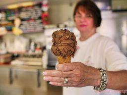 Ryan's Homemade Ice Cream 10 of 21