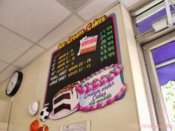 Ryan's Homemade Ice Cream 14 of 21