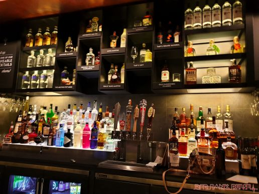 The Melting Pot happy hour 11 of 17