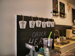 Tspoon Red Bank National Ice Cream Cone Day 21 of 41