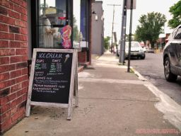 Tspoon Red Bank National Ice Cream Cone Day 30 of 41