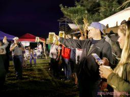 Highlands Oktoberfest 2018 42 of 64