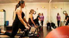 Jersey Shore Fall Holiday Guide 2018 Eastside Bodyworks 20 of 46