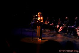 Project Write Now Electrified Live Storytelling & Celebration 2018 66 of 73