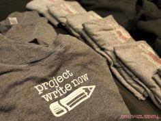 Project Write Now Electrified Live Storytelling & Celebration 2018 73 of 73
