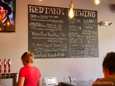 Red Tank Brewing 45 of 53