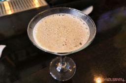 The Downton Brunch 20 of 28 Martini