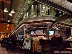 Triumph Brewing Company 61 of 72