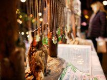 Asbury Festhalle & Biergarten pop-up market & half price menu night 111 of 151